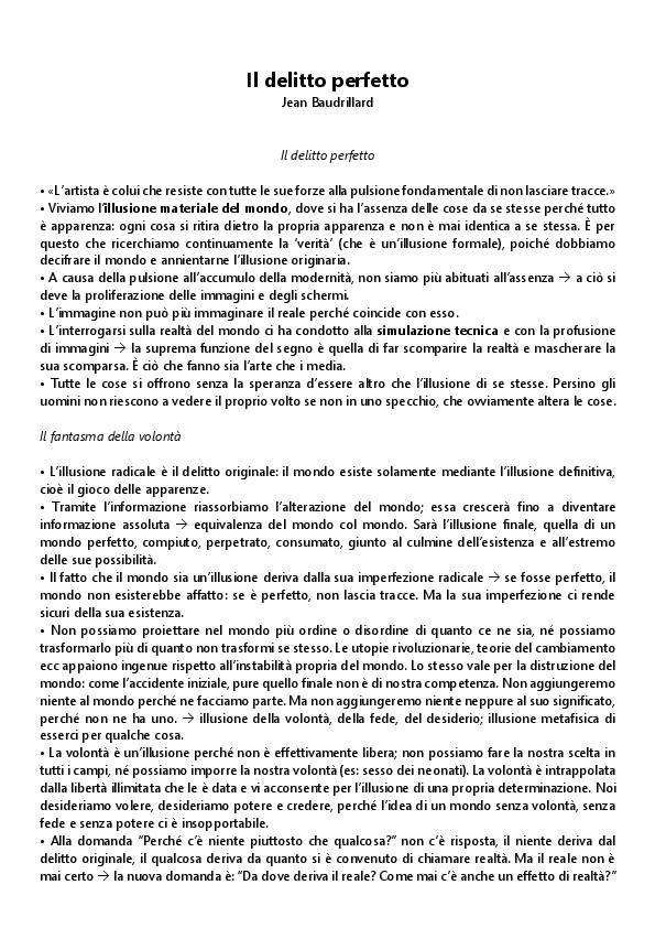 il_delitto_perfetto_1.png (595×842)