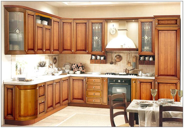 Pantry Cabinet Kitchen Pantry Cabinet Design Ideas with Design