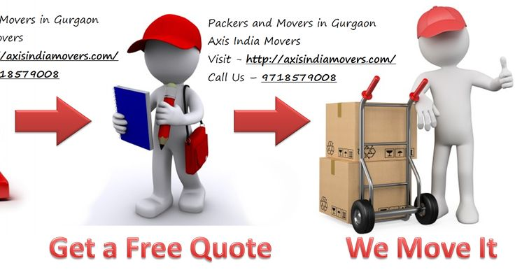 Packers and Movers in Sector 56 Gurgaon axisindiamovers.com provides Best Packers and Movers Service in Gurgaon. We are also providing local shifting, Transportation, Packing & Moving, Car Carrier Services in Gurgaon. For More info Visit - http://axisindiamovers.com/