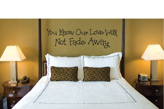 Grateful Dead Wall Decal Grateful Dead Not Fade by ScarletBGonias