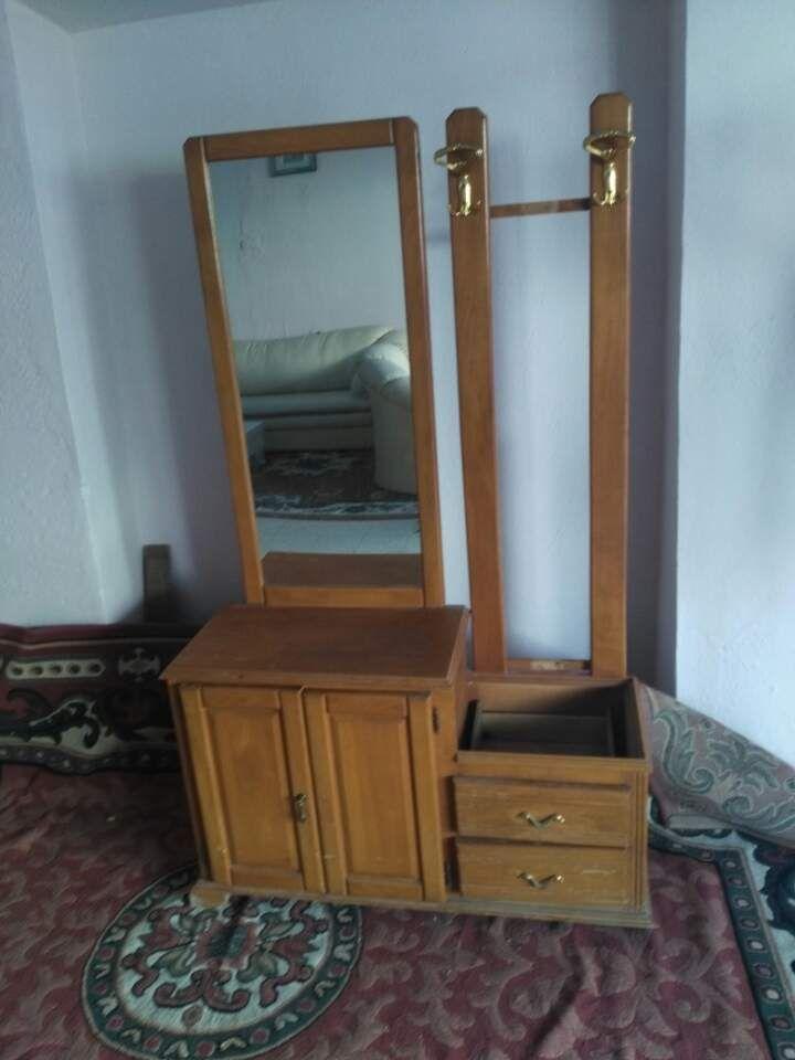 Porte Manteau Et Chaussures A La Marsa 1 Home Decor Furniture Decor