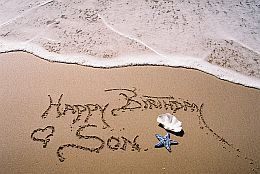 happy birthday to son | birthday-happy-birthday-son.jpg