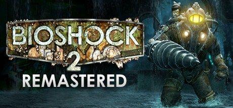 BioShock 2 Remastered Update v20161007-CODEX