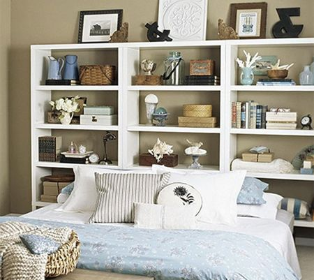 Master Bedroom Storage 415 best beds, bed stuff & bedrooms images on pinterest | bedrooms