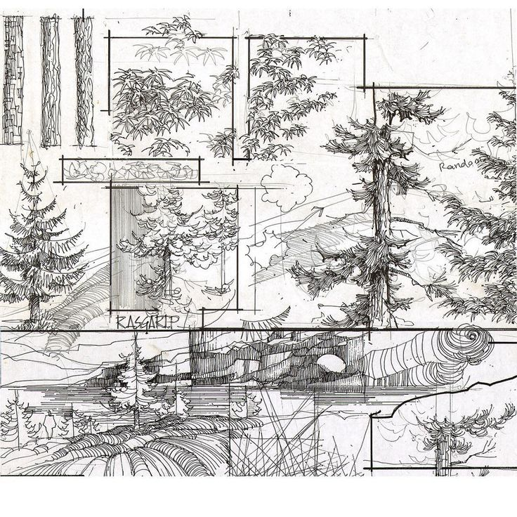 architectural hand drawings. Brilliant Hand Architecturestudent Drawing ArchitectureLandscape  ArchitectureArchitectural SketchesHand  Intended Architectural Hand Drawings