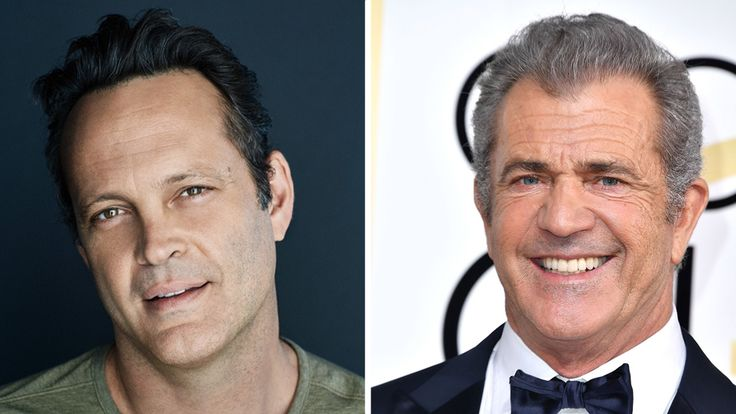 Mel Gibson Vince Vaughn Reteam for Thriller 'Dragged Across Concrete' (Exclusive)  'Bone Tomahawk' filmmaker S. Craig Zahler wrote the script and will di'Bone Tomahawk' filmmaker S. Craig Zahler wrote the script and will direct the crime drama which will be introduced to buyers at Berlin's European Film Market.  read more
