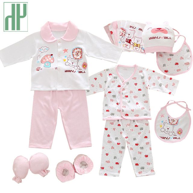 Just Born Baby Gift Ideas : Best newborn girl clothing ideas on