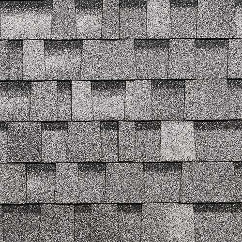 Best 17 Best Images About Owens Corning Residential Roofing On 640 x 480