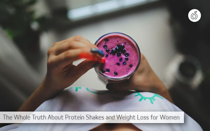 Current societal attitudes around #gender roles are changing, but there are still a lot of preconceptions about how men and women should look and behave. http://www.healthexcellence.net/protein-shakes-for-women-to-lose-weight/