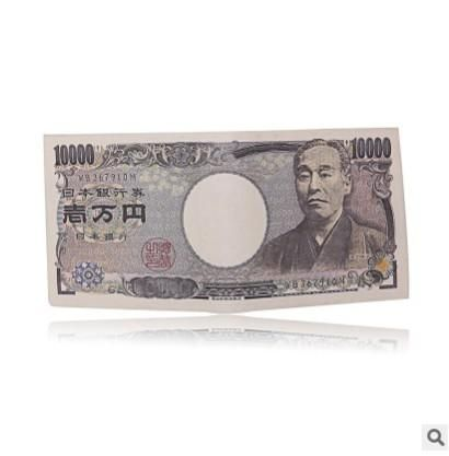 2016 new novel Money Clip men women pu leather paper dollar euro Wallet slim thin mini purse 2 fold zipper cheap gift coin bag