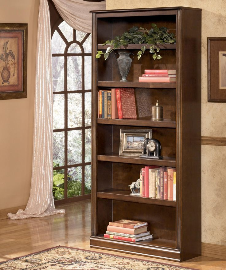 17 Best Ideas About Large Bookcase On Pinterest Wooden