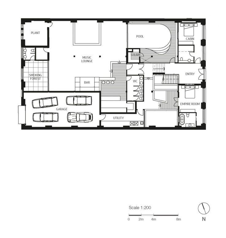 Inner City Warehouse by Allen Jack Cottier (28)