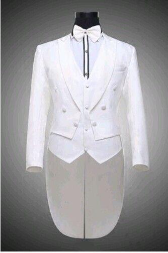 best 25 white suits for men ideas on pinterest mens