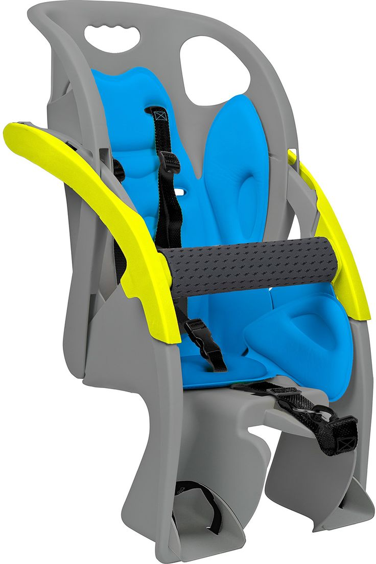 53 best Child Seats, Cycling images on Pinterest | Bicycles, Cycling ...