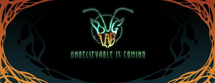 Bug Lab @ Te Papa