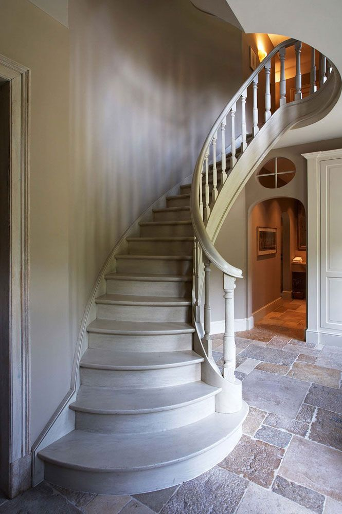 25 Best Ideas About Modern Staircase On Pinterest: 25+ Best Ideas About Round Stairs On Pinterest