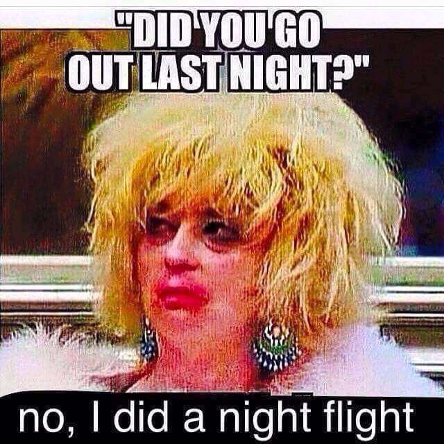 36cf1eba8feccf64ecc6069f1a7e9997 lol funny funny pics 25 trending flight attendant humor ideas on pinterest flight,Funny Meme Airplane Snack