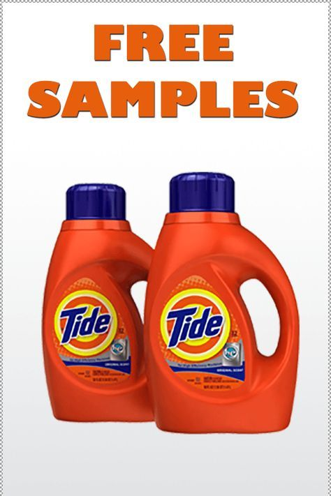 Free Samples By Mail For Canada. Browse & Request Yours Today.