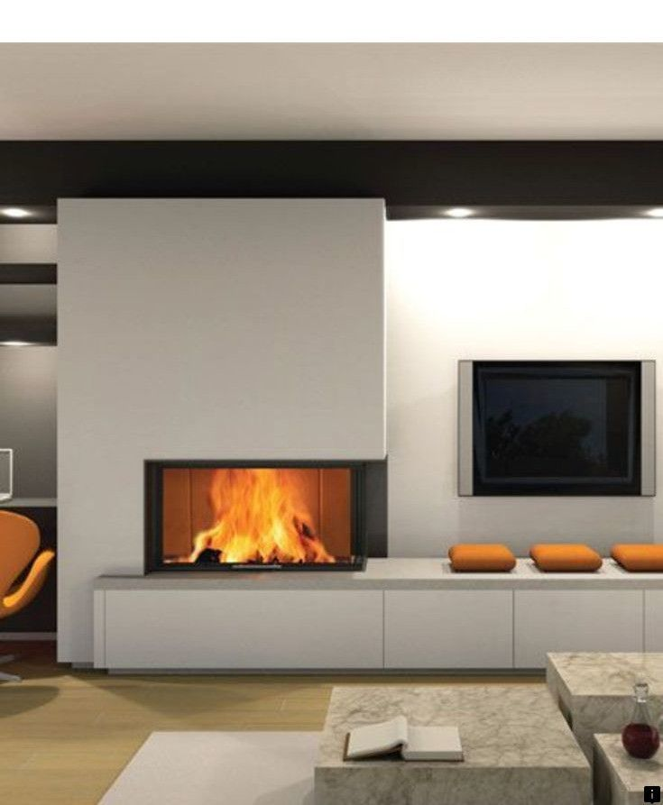 Read Information On Atv Rentals Simply Click Here To Get More Information The Web Pre Modern Fireplace Contemporary Fireplace Designs Fireplace Design