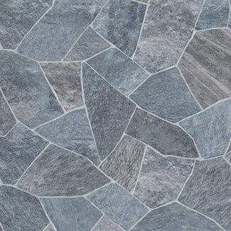 No-Fuss Flooring