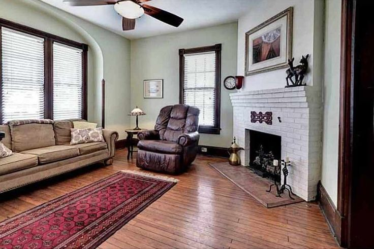 124 best favorite houses inside out the total package for Victorian tudor suite