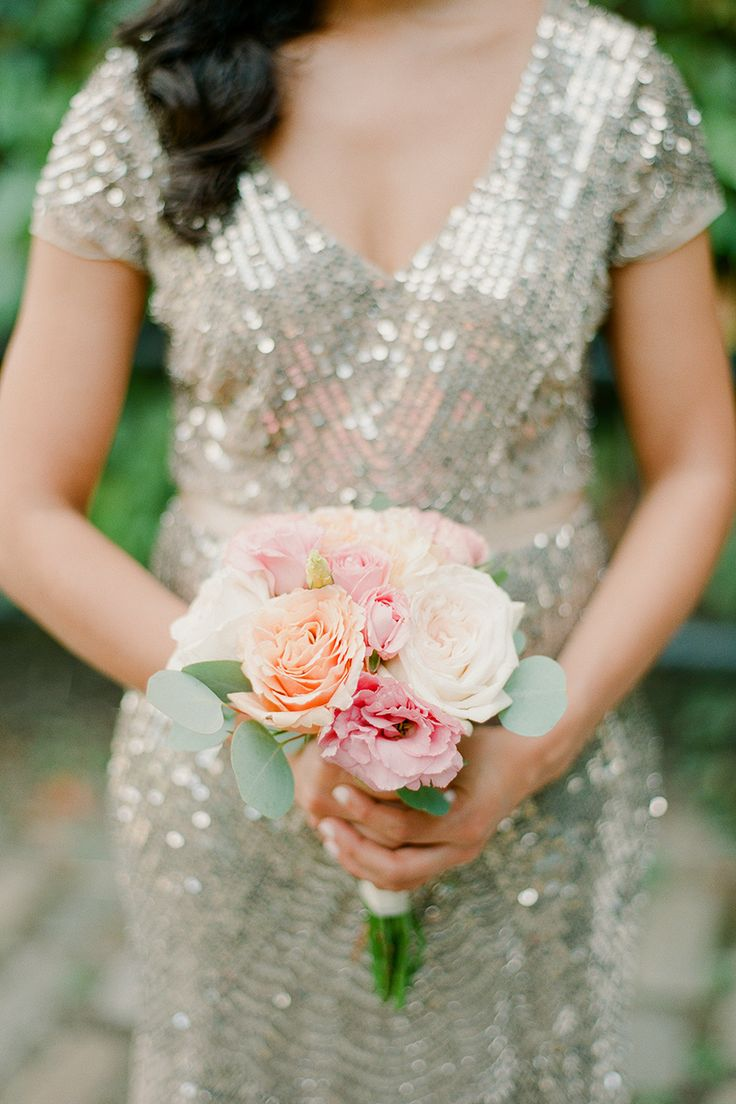 The best images about fairy tale wedding flowers on pinterest