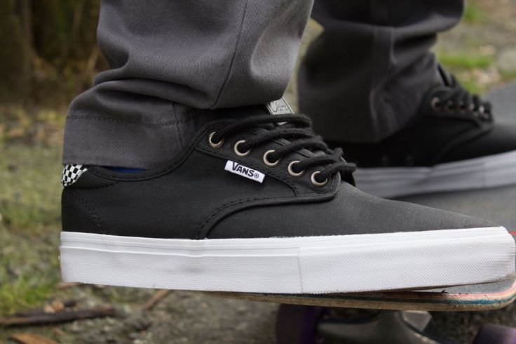 @vans skate shoes, spring styles at Premium Label Outlet. http://www.premiumlabel.ca/outlet/news/spring-style-guide