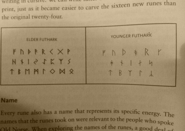 how to write in futhark