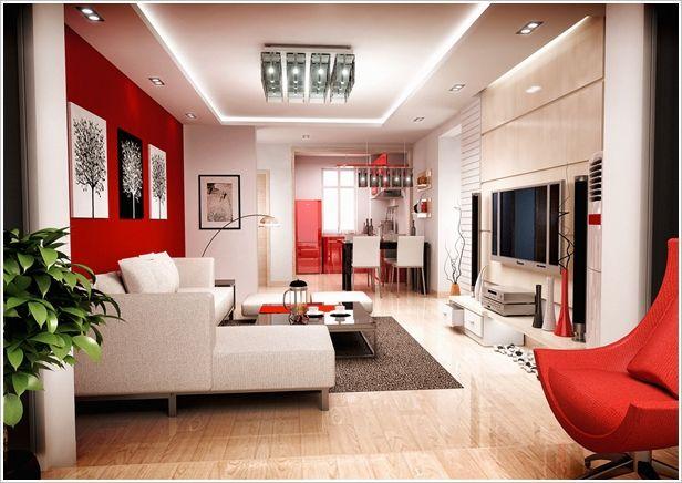 208 Best Living Room Images On Pinterest  Living Room Ideas Home Glamorous Living Room Interior Design Images Design Decoration