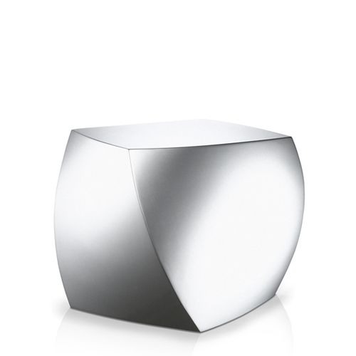 Ultra Cube By Frank Gehry From Heller Inc Industrial Production Of Design  Furniture YLiving   Stylehive