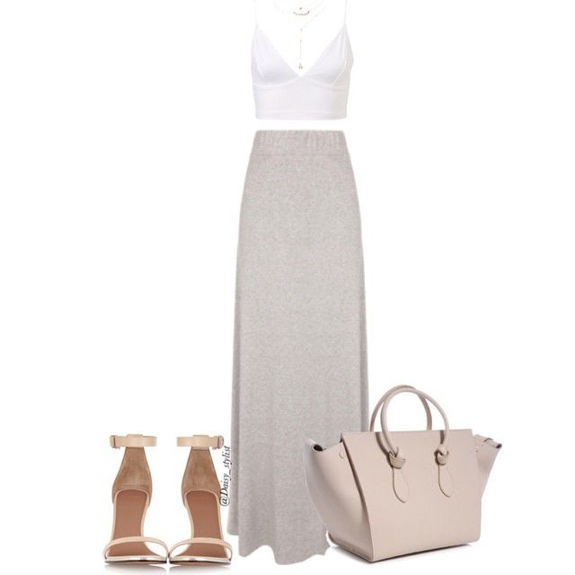 Kookai top House of Fraser Skirt, Celine Purse. #fashion #fashiondaily #inspiration #instadaily #celine #tumblr #Padgram