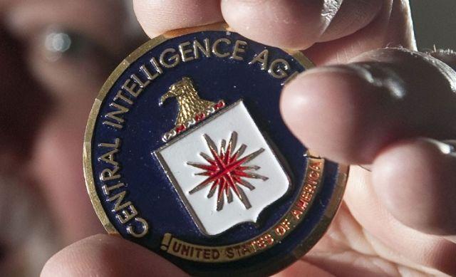younkee.ru | пожалуй лучший сайт о гаджетах: Всё что известно об инструментах ЦРУ для взлома см... #CIA #ЦРУ #WikiLeaks #edawardsnowden #7march #dayzero #younkee