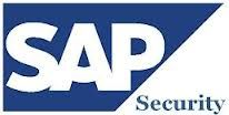 SAP security online training SAP security as previously mentioned could be on various amounts and procedures and your techniques is likely to be evaluated to determine what type of security you'll need when you utilize the providers of the SAP security organization. This evaluation can be achieved in methods that were various SAP security online training.