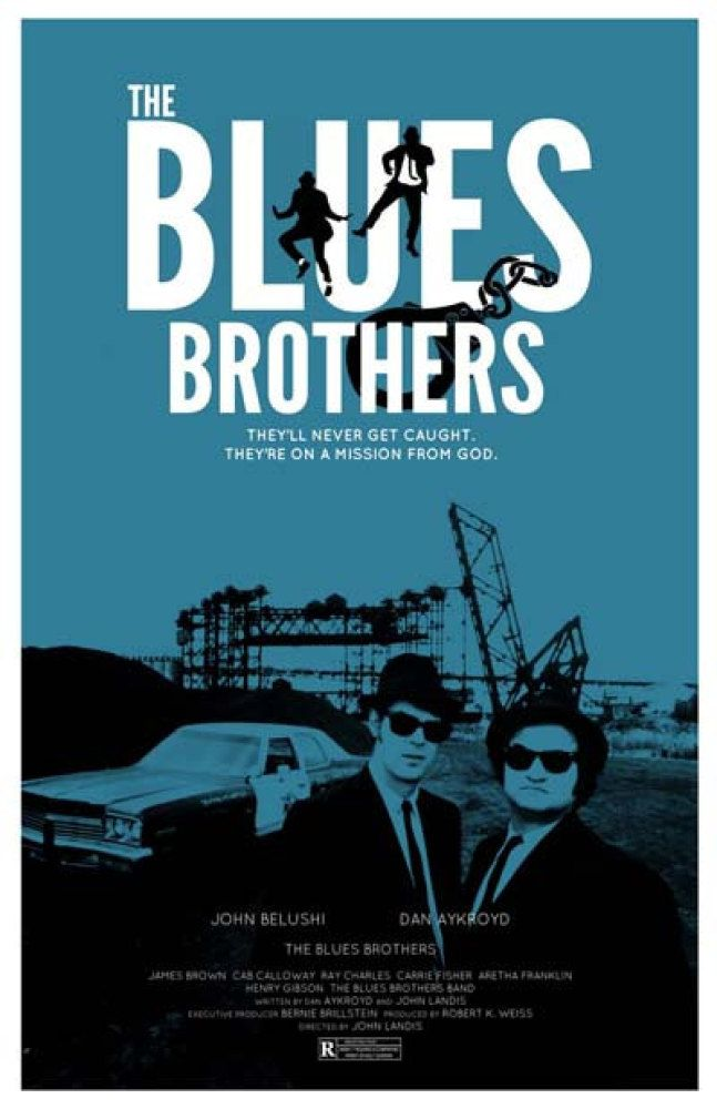 57 best the blues brothers images on pinterest movie