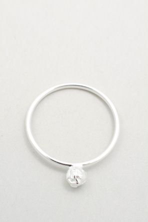 Lucy Folk -Dip Peppercorn Ring