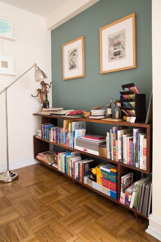 Best 25+ Cool apartments ideas on Pinterest   Skylight bedroom ...