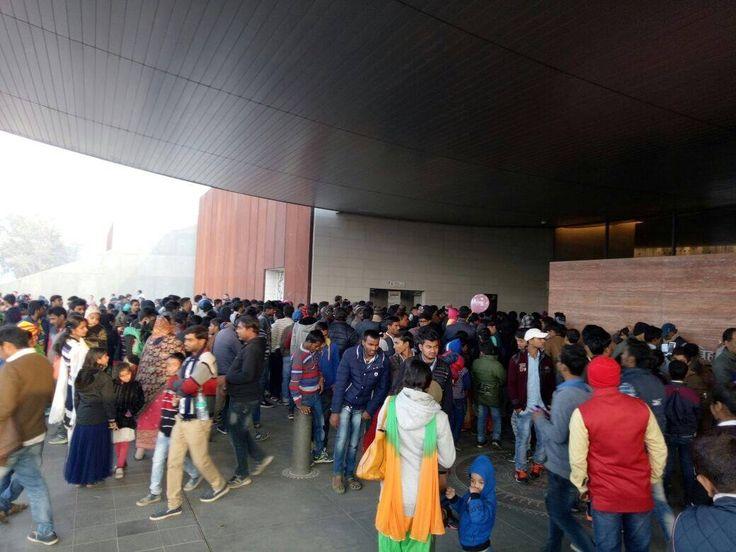 Pin by Bihar Museum on Bihar Museum attracted a huge crowd