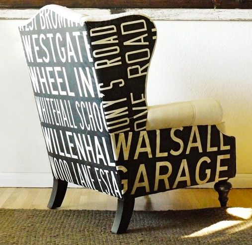 103 best images about sillas sofas chairs sofas on for Furniture 7 letters