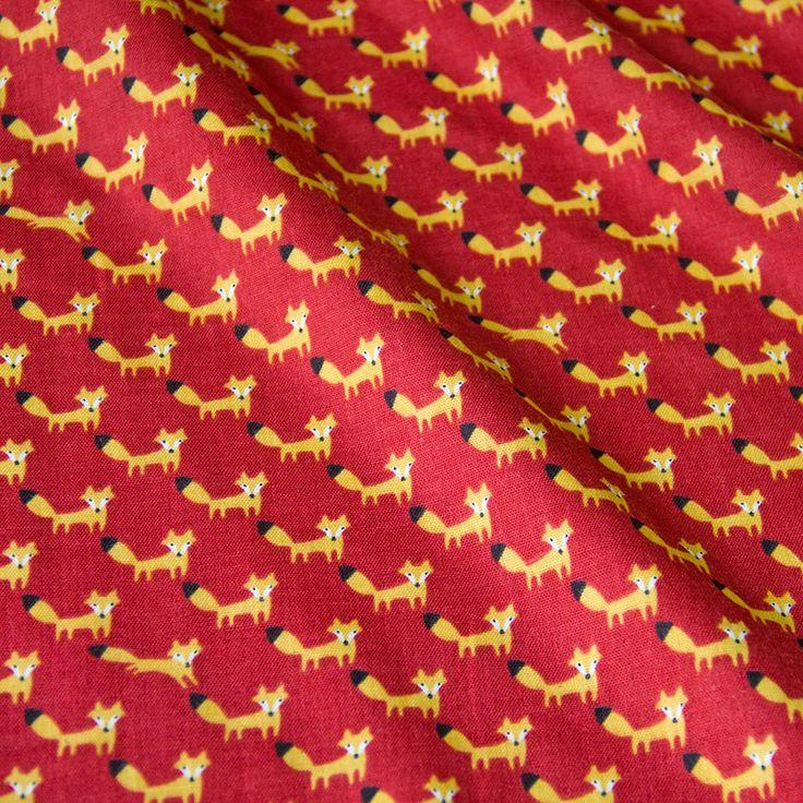 Goedkope 50 cm * 108 cm japanse zachte dieren dubbele gaas katoenen stof diy patchwork quilten textiel doek voor naaien vos een, koop Kwaliteit stof rechtstreeks van Leveranciers van China: 50 cm * 108 cm japanse zachte dieren dubbele gaas katoenen stof diy patchwork quilten textiel doek voor naaien vos een