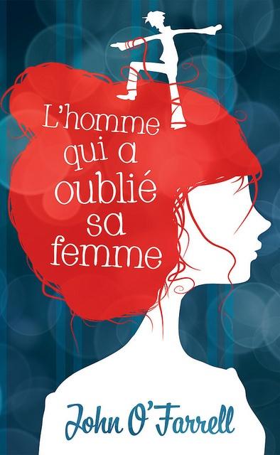 France Loisirs by dpcom.fr