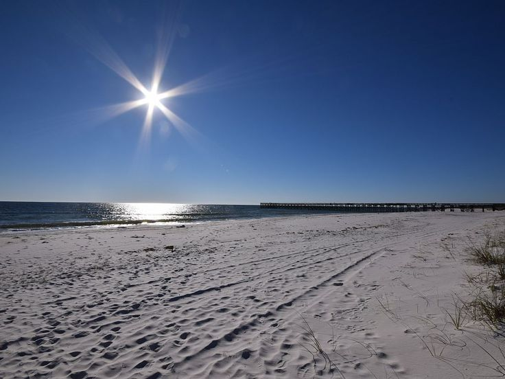 House vacation rental in Mexico Beach, Florida, United States of America from VRBO.com! #vacation #rental #travel #vrbo
