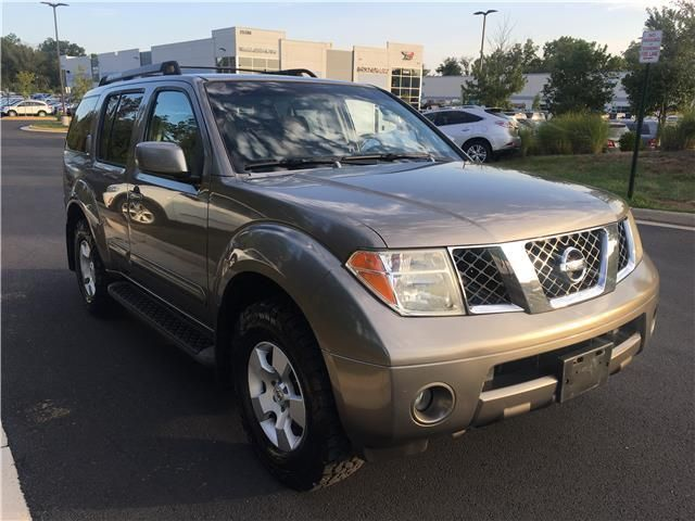 Cool Great 2005 Nissan Pathfinder SE 2005 Nissan Pathfinder 4.0 SE 4WD CPO CERTIFIED USED 2017/2018 Check more at http://24auto.ga/2017/great-2005-nissan-pathfinder-se-2005-nissan-pathfinder-4-0-se-4wd-cpo-certified-used-20172018/