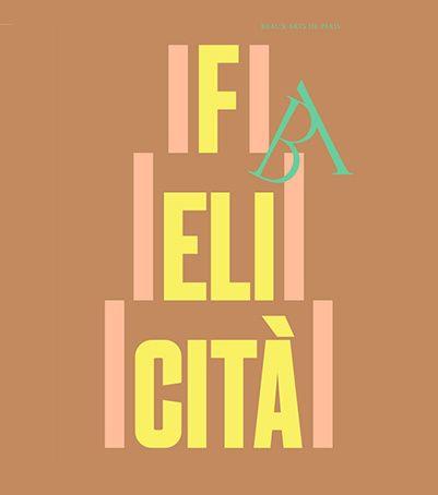 Filipa Cruz - Work http://www.filipacruz.com/ via format.com
