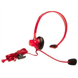 AT&T 90892 Noise Cancelling Headset