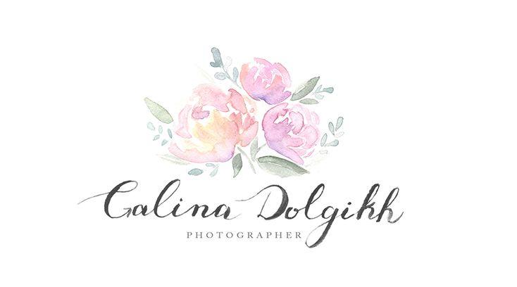 Детский и семейный фотограф в Москве Галина Долгих - красивые семейные фотосессии на природе дома и в студии, а также женские портреты, фотосъемка крещения и портретная съемка.