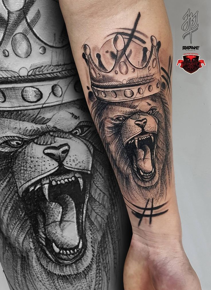 273 best ink images on pinterest tattoo ideas tattoo designs and skull tattoos. Black Bedroom Furniture Sets. Home Design Ideas
