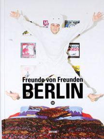 Berlin and it's Berliners