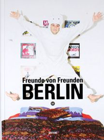 Berlin and it's Berliners