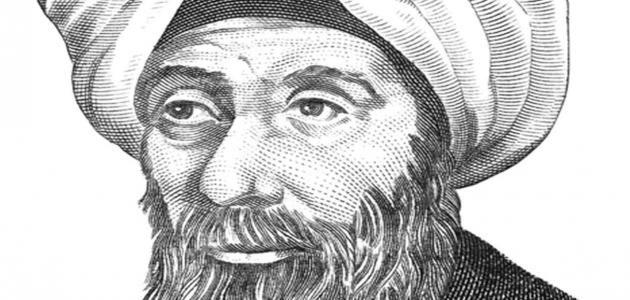 بحث في سيرة احد الاعلام المشاهير قصير Male Sketch Johannes Art
