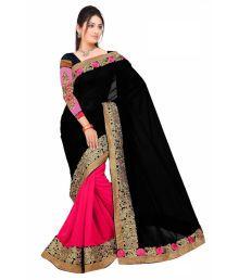 Sarees: Buy Sarees, Designer & Bridal Sarees Online at Low Prices - Snapdeal.com